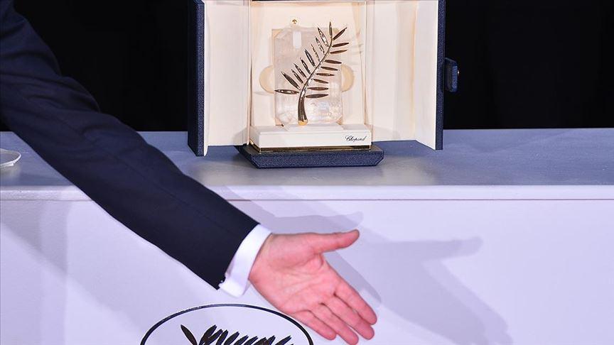 Cannes Film Festivali, Koronavirüs salgını nedeniyle temmuz ayına ertelendi