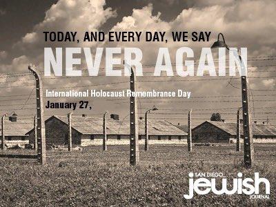 #HolocaustRemembranceDay #FreePalestine