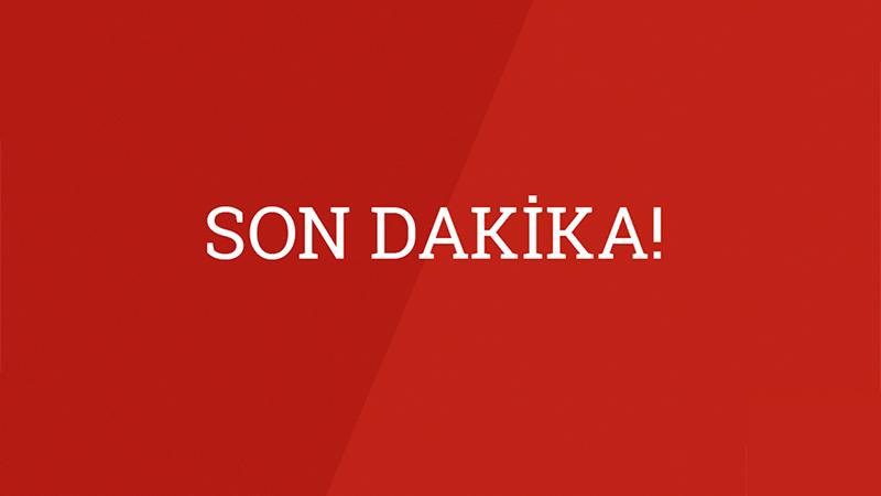 Türkiye'de Koronavirüs | 132 kişi daha hayatını kaybetti, 7 bin 489 yeni 'vaka' tespit edildi