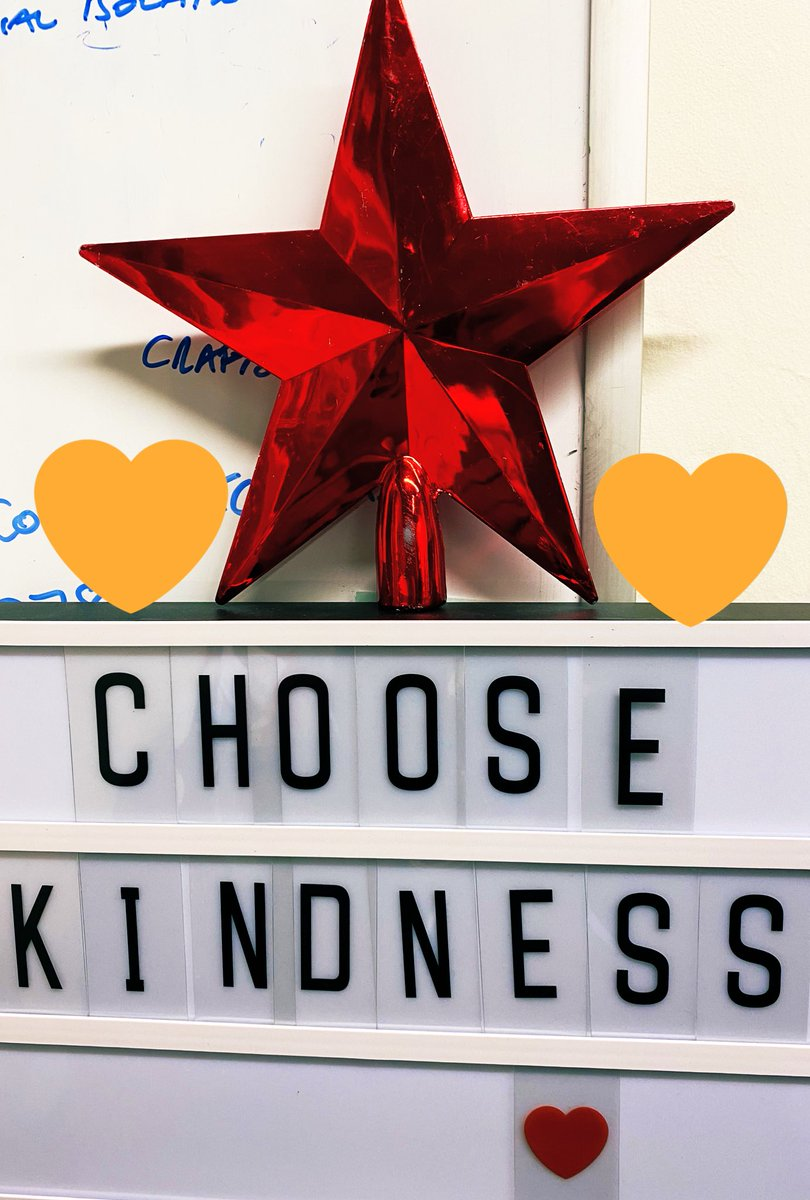 So enjoying sharing kindness tips with @DarrenMilby on @BBC_Cumbria on #Wednesday evenings.. this week it was all about the #kindset game ..  A great way to focus on a kinder life, play it with children to do the same. #kindset #fun #homeschooling  #community #kindness #Cumbria