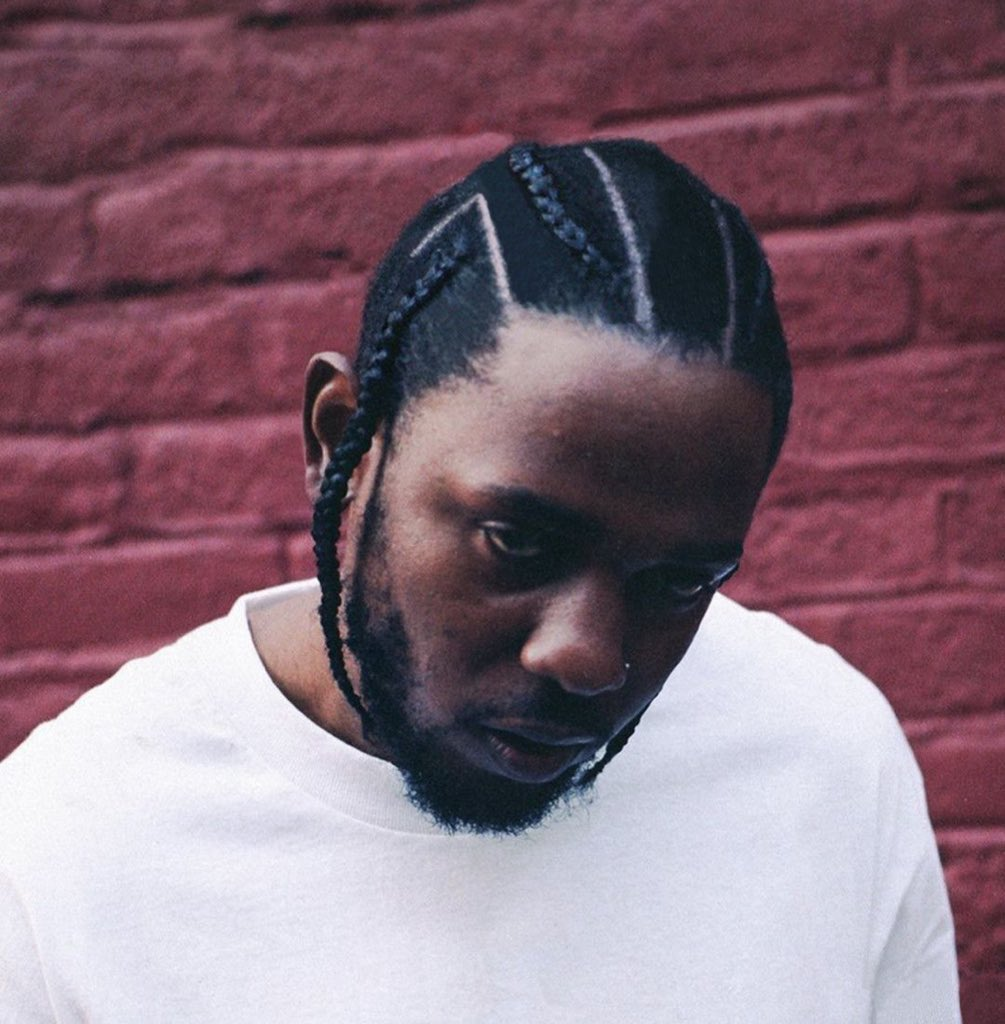 What would you rather have?   A lyrical Travis album  A Joey, Nas collab album  A Madlib trap album AND a Metro lyrical album  A new Kendrick album but it can't be better than GKMC or TPAB https://t.co/fxX63p1tkm