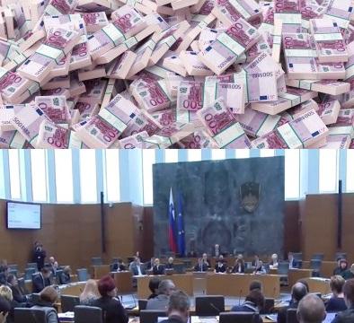 PortalPolitikis photo