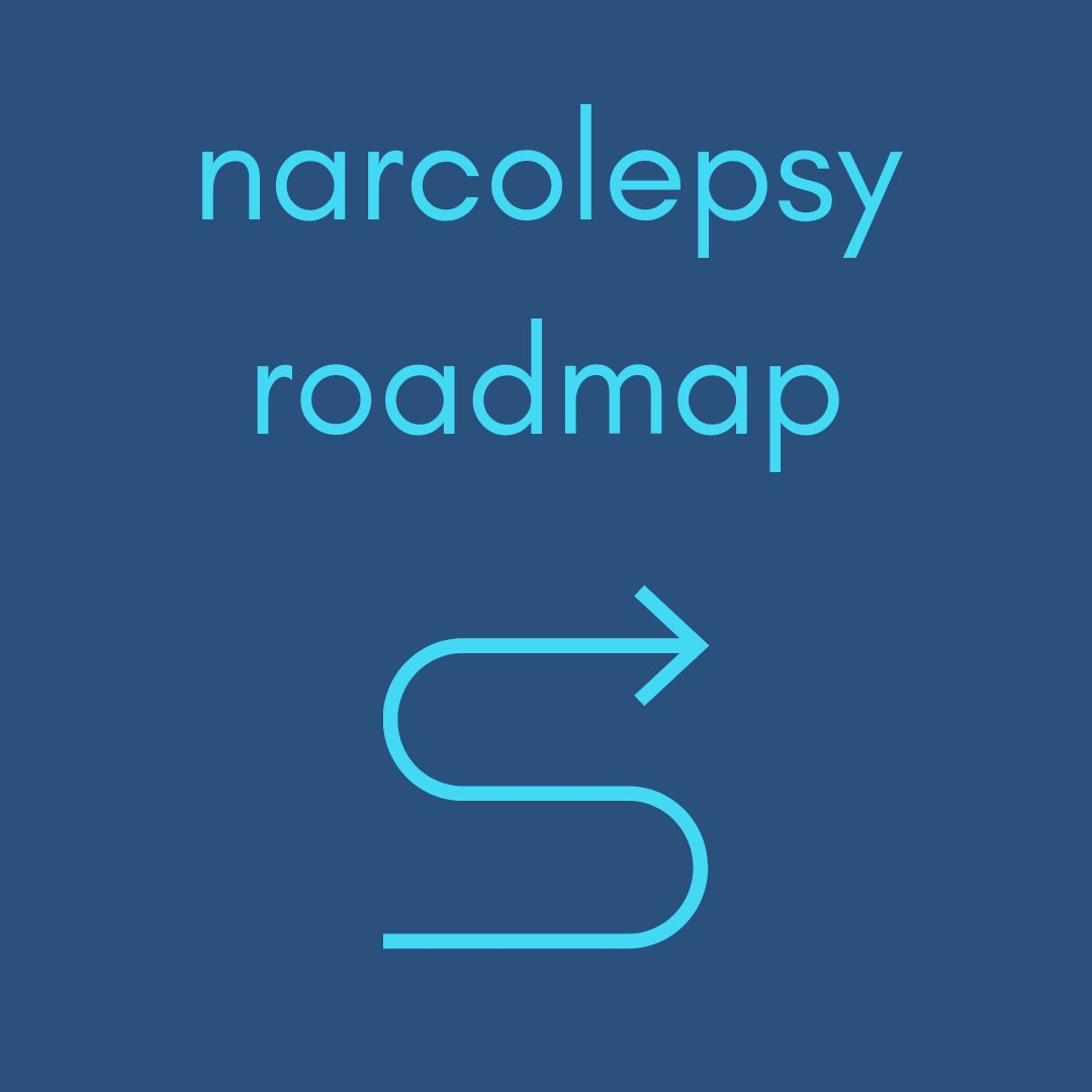 """🤓🚨 LIVE in 5 minutes! #NarcolepsyNerdAlert, hosted by award-winning geek @RemRunner, kicks off at 1pm ET 1/27 on Facebook. Join us to explore unique aspects of the #narcolepsy experience. Today's topic: """"Narcolepsy Roadmap."""" PLUS: prizes!  Tune in live:"""