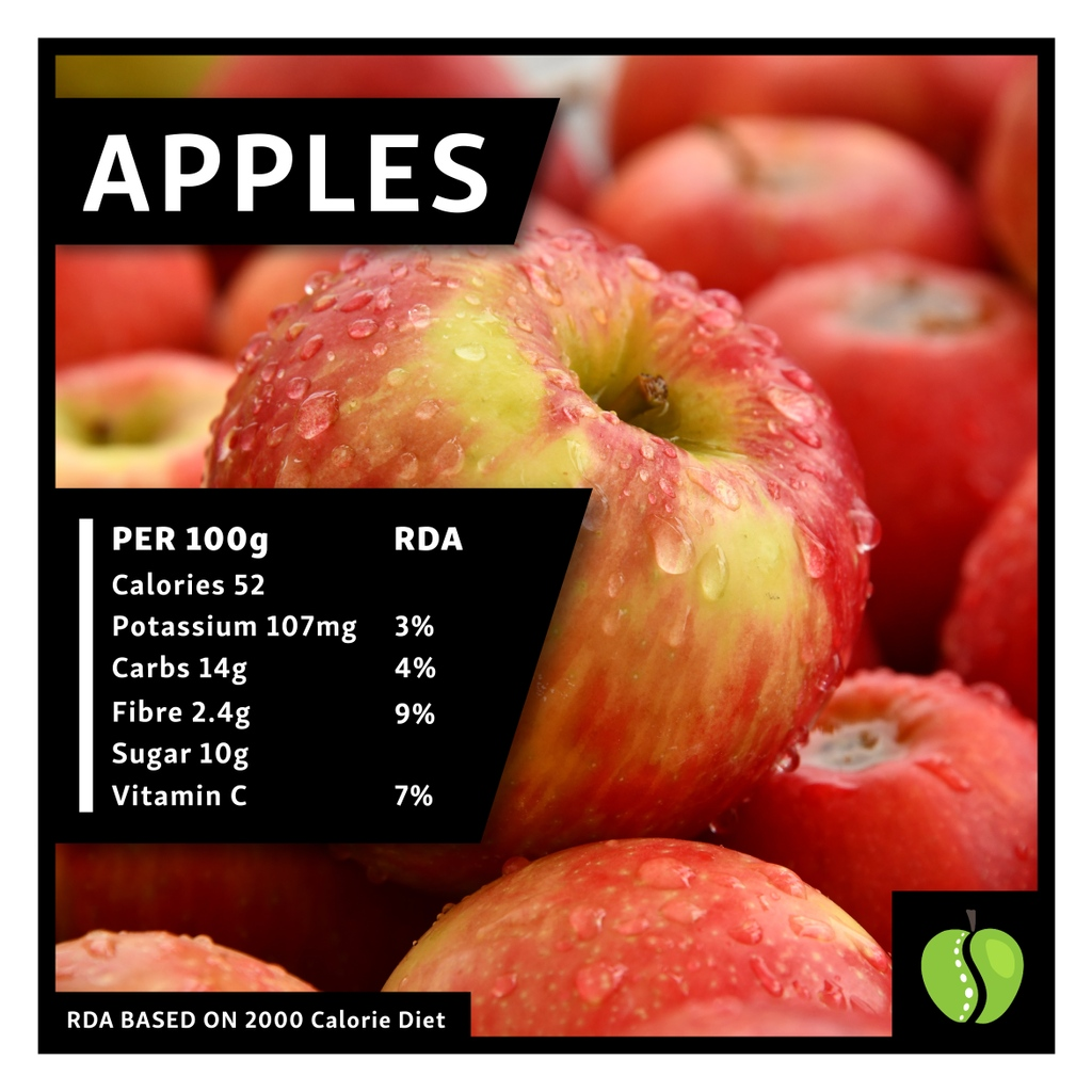 RT @Healthyphysio: Remember an apple a day #lifestylemedicine #lifestyleblogger #bslm #health #longevity #fitness #nutrition #diet #superfood #plantbased #medicine #weightloss #weight #gym  #exercise #physiotherapy #physicaltherapy #sport #sportpeformanc… https://t.co/523ziVJLWP