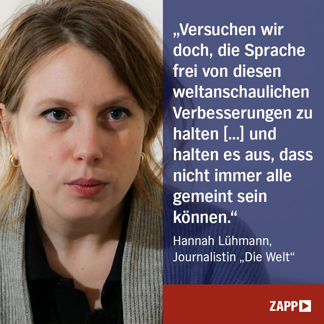 Hannah Lühmann HannahLhmann   Twitter