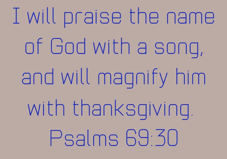 #Wednesdaymotivations #WordOfTheDay #Thanksgiving