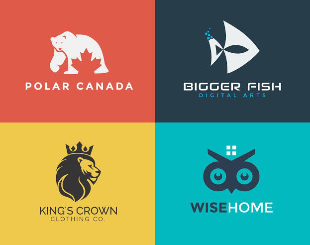 Hi, Every one, I will do modern minimalist logo design for your business.please check out of my gig. clik hare :  #McGregor  #SidharthShukla  #bb14  #ThankYouJimin  #UFC257  #InAbuDhabi #PoirierMcGregor2  #COVID19