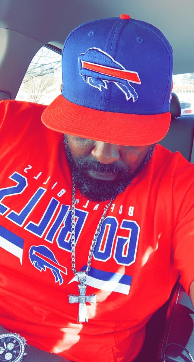 #BuffaloBills #716 #BillsMafia #BUFvsKC #GoBills #og