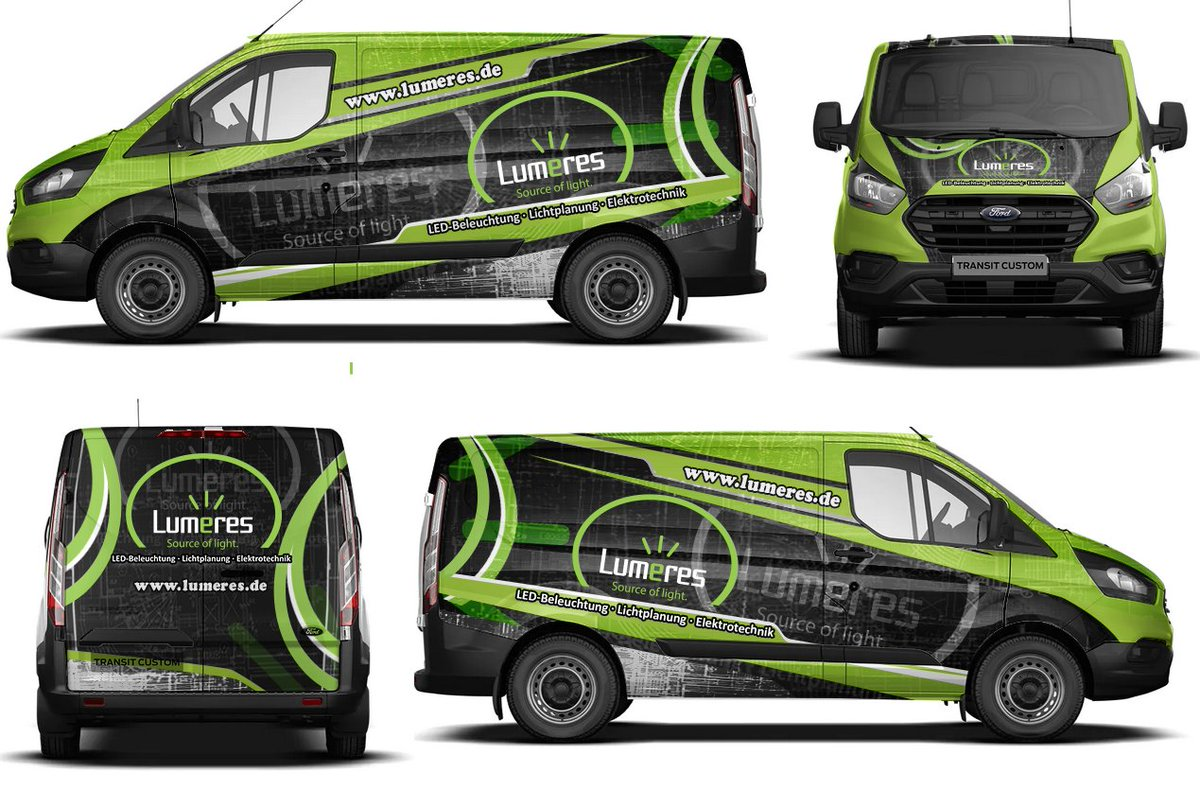 #approvedvan wrap design. Aggressive and some texturing effects made it stand out from the crowd. Get your design >>   #carwrapping#carwrap#vanwrap#wrapdesign#racecarwraps#instacool#carwrappinglondon#carwrapgermany#carshop#van#vehiclewrap #vinyl