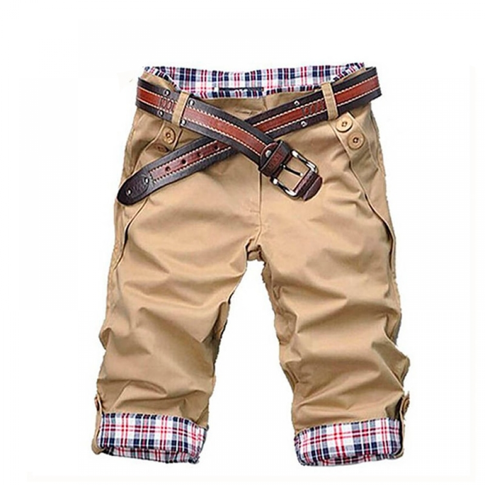 #likeback #instagram #instacool #webstagram #followher #likesforlikes #jewelry Men's Stylish Summer Shorts