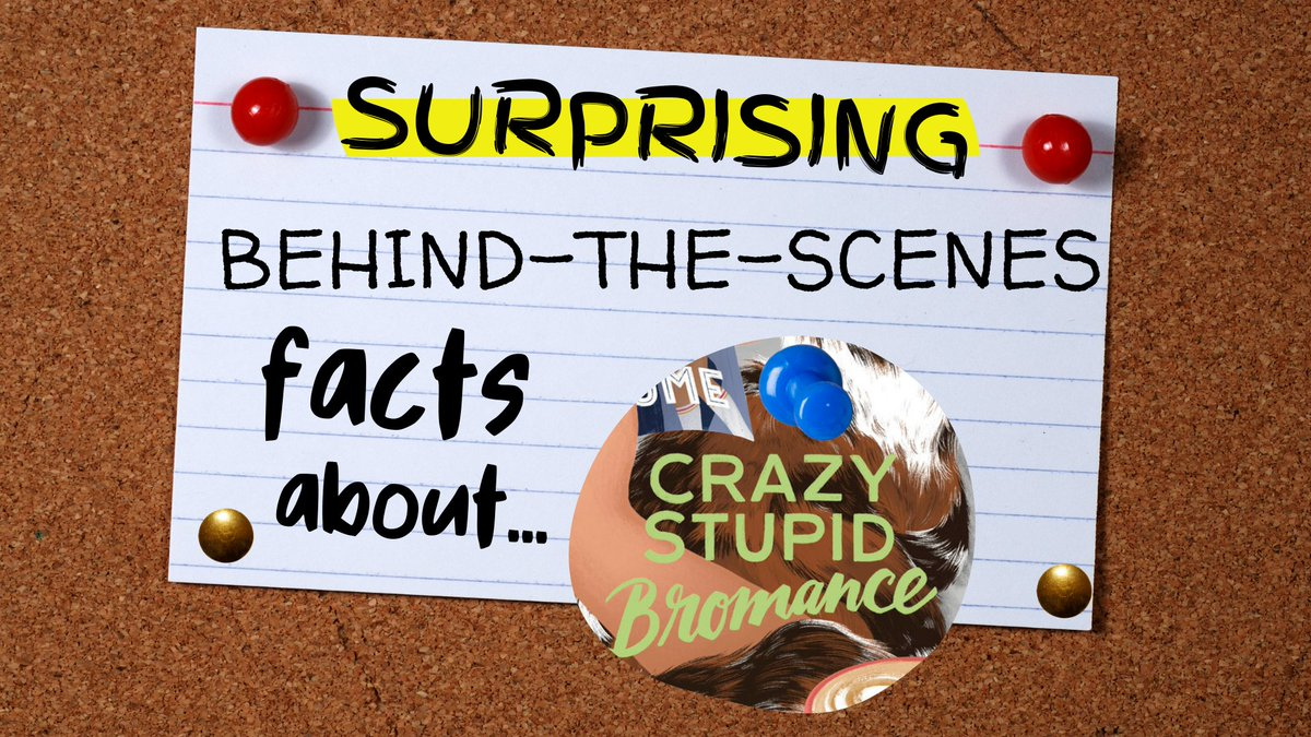NEW EP. ALERT! #Romance #author @LyssaKayAdams chats about her popular #BromanceBookClub series & shares #behindthescenes facts about #CrazyStupidBromance! WATCH #ReaderSeeksRomance on #YouTube ➡️