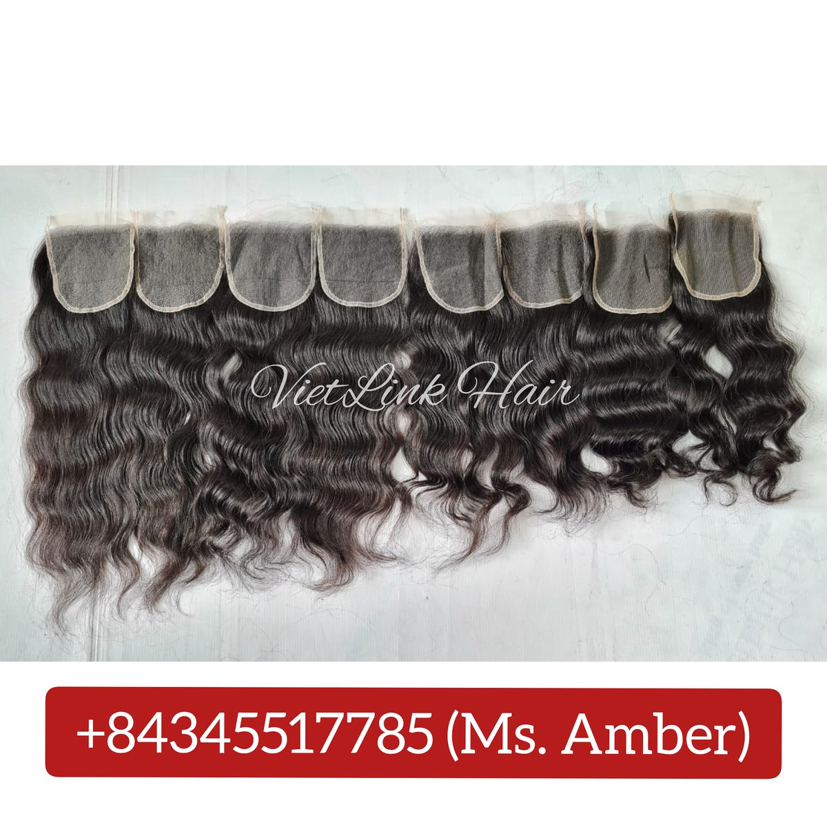 💕Contact Ms. Amber for the best deal: +84345517785 #hairfashion #rawhair #trendingnow #realhairlondon #hdlaceclosure #beautifulhair #lacefrontal #hairextensions #hairstyles #hdlacefrontals #humanhair #wavyhair #virginhair #hdlace #hdlacewig #hair #qualityhair #luxuryhair
