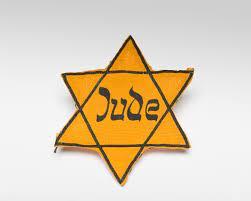 #NeverAgain #HolocaustRemembranceDay
