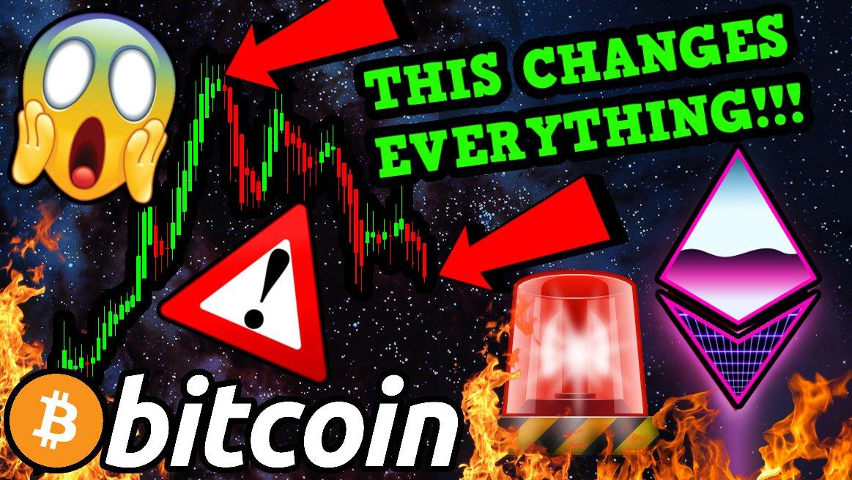 bitcoin žaidimas 2021