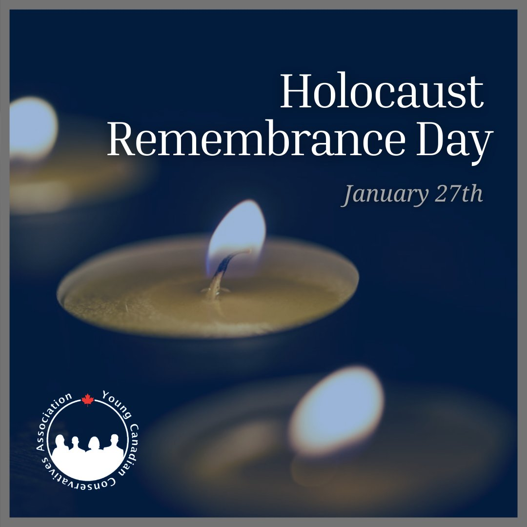 Today marks 76 years since the liberation of Auschwitz-Birkenau by the allied forces. We must never forget the tragedies of the Holocaust and continue to fight hatred against our Jewish brothers and sisters in all forms. #WeRemember
