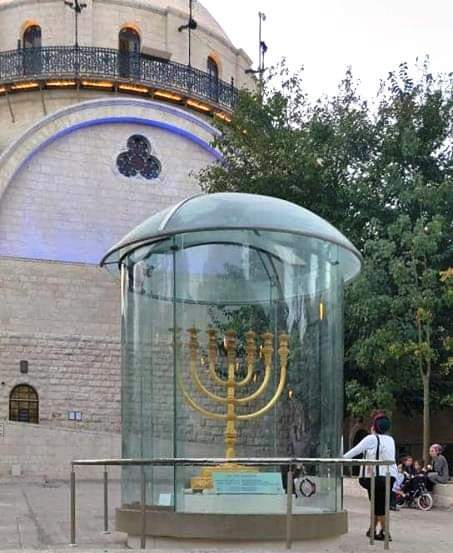 नमन #WeRemember  🕯️🕯️🕯️🕯️🕯️🕯️  #HolocaustRemembranceDay I Salute to the victims of the #Holocaust  #NeverAgain #NeverForget #HolocaustMemorialDay #Shemvener #WeRemember #IRemember  FP: @Israel में होलोकास्ट दर्शन   @yadvashem @netanyahu @DrRonMalka @IsraelMFA @IsraelinIndia