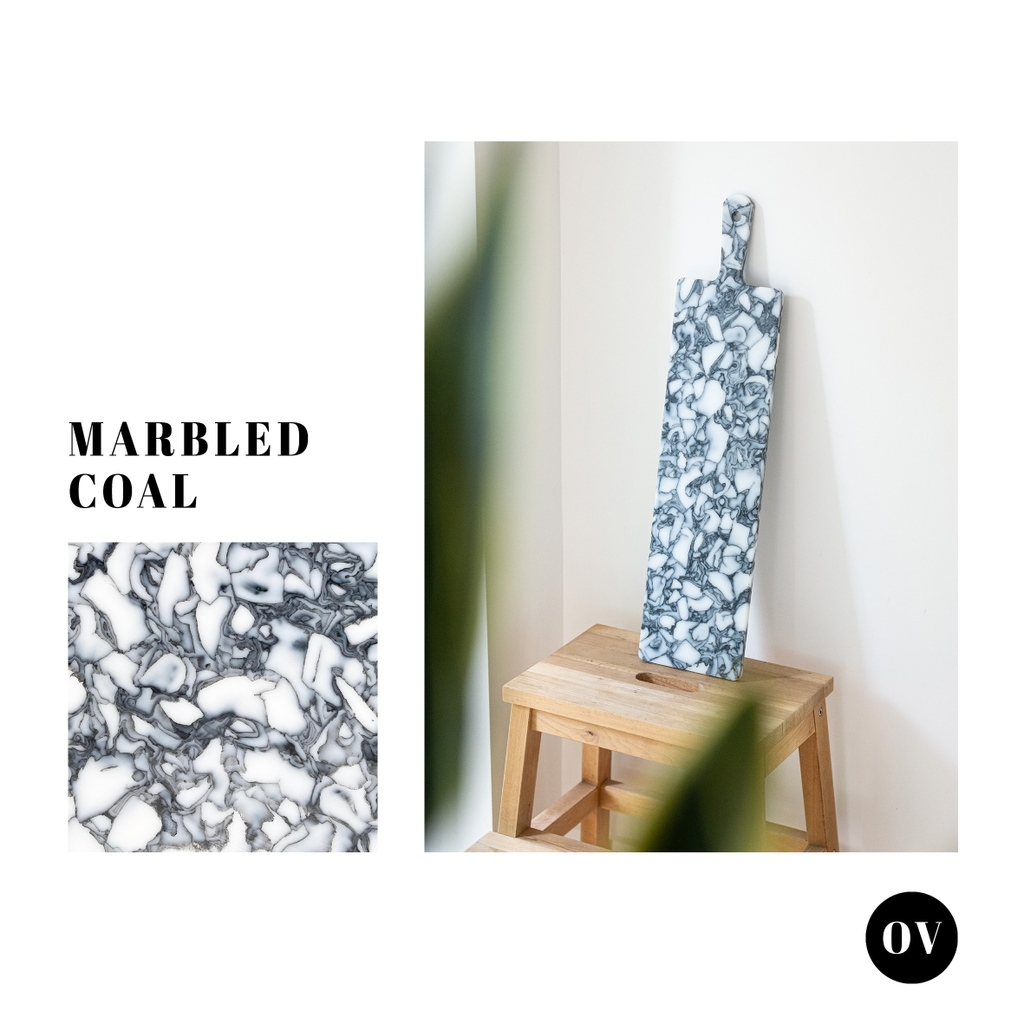 Double Marbled Coal: like double denim, only much better.   👉🏼 Follow the link in our bio to shop  #sustainable #ecofriendly #green #natural #ethical #style #sustainability #environment #ecofashion #design