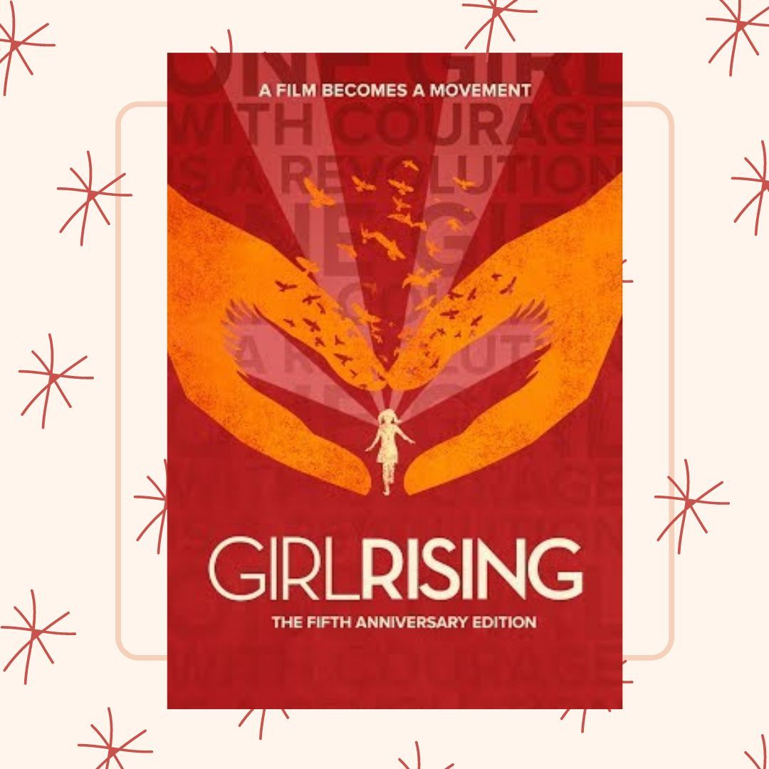 Mark you calendars for our feminist digest on February 3rd at 7pm PST! RSVP through the link in bio.   #girlrising #feminism #feministdigest #discussion #AnneHathaway #SelenaGomez #LiamNeeson #PriyankaChopra #chloëgracemoretz #MerylStreep #AliciaKeys #KerryWashington