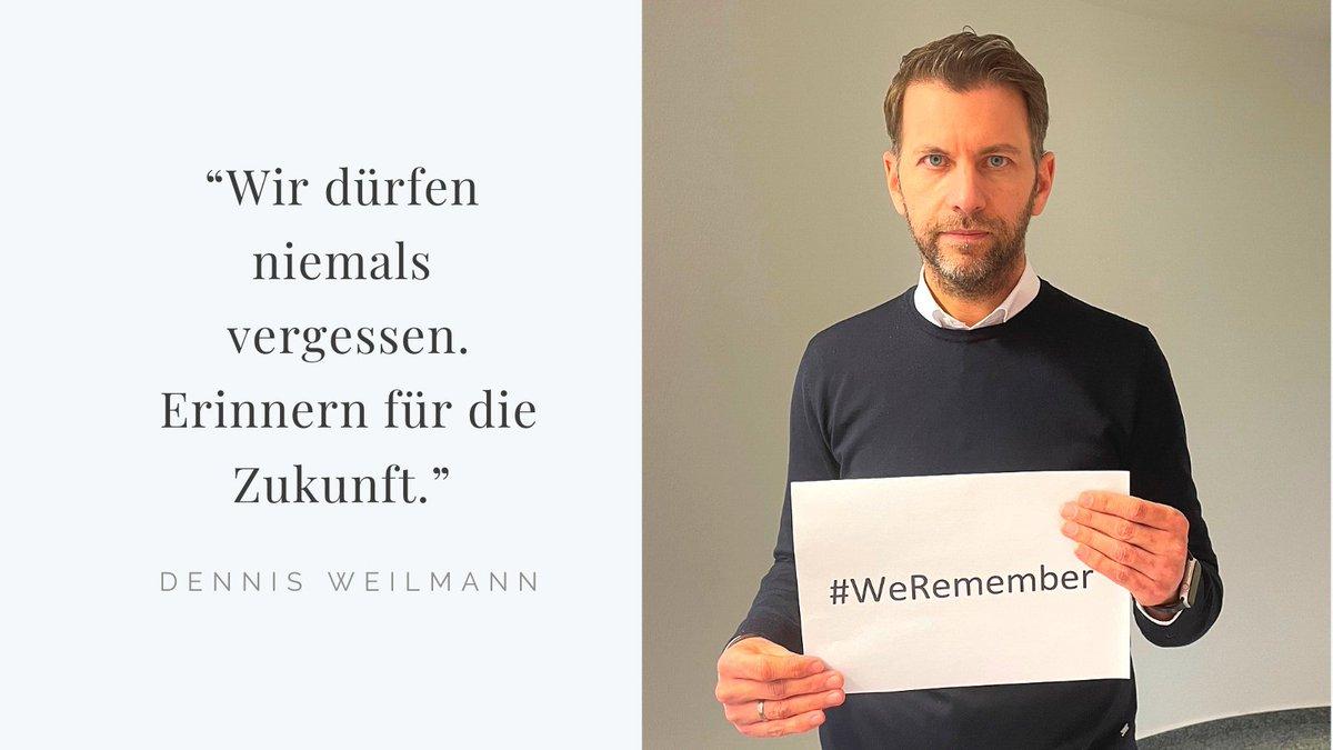 #weremember #niewieder #holocaustgedenktag #neverforget #holocaustmemorialday  #auschwitz #peace #tolerance #future