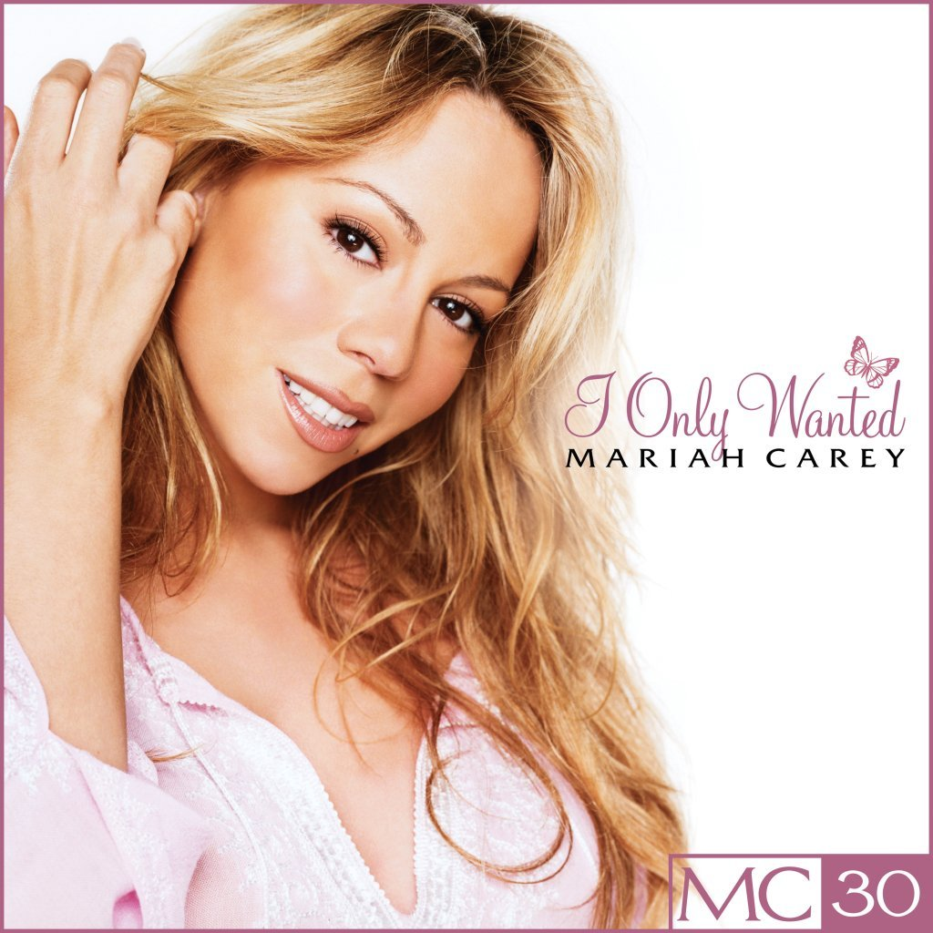 The #MC30 celebrations haven't stopped YET! @MariahCarey rolls out FIVE 'Charmbracelet' era remix EPs:
