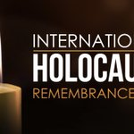 Image for the Tweet beginning: . #WeRemember the horror that