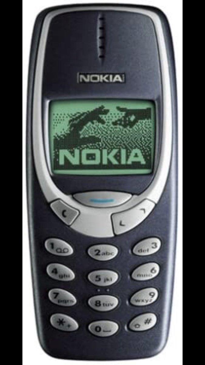 New phone who dis?? #NOK #Stonks  📱🤑 @KEEMSTAR