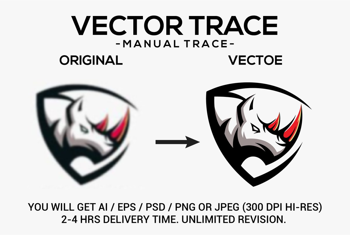 Check out my Gig on Fiverr: I will vector trace, vectorize, convert image or logo to vector    #PMQs #HolocaustMemorialDay  #wellbeingwednesday #PoliticsLive #thankyoudavidfisman #FamilyLiteracyDay #WeRemember #wednesdaythought #illustration #GraphicDesigne