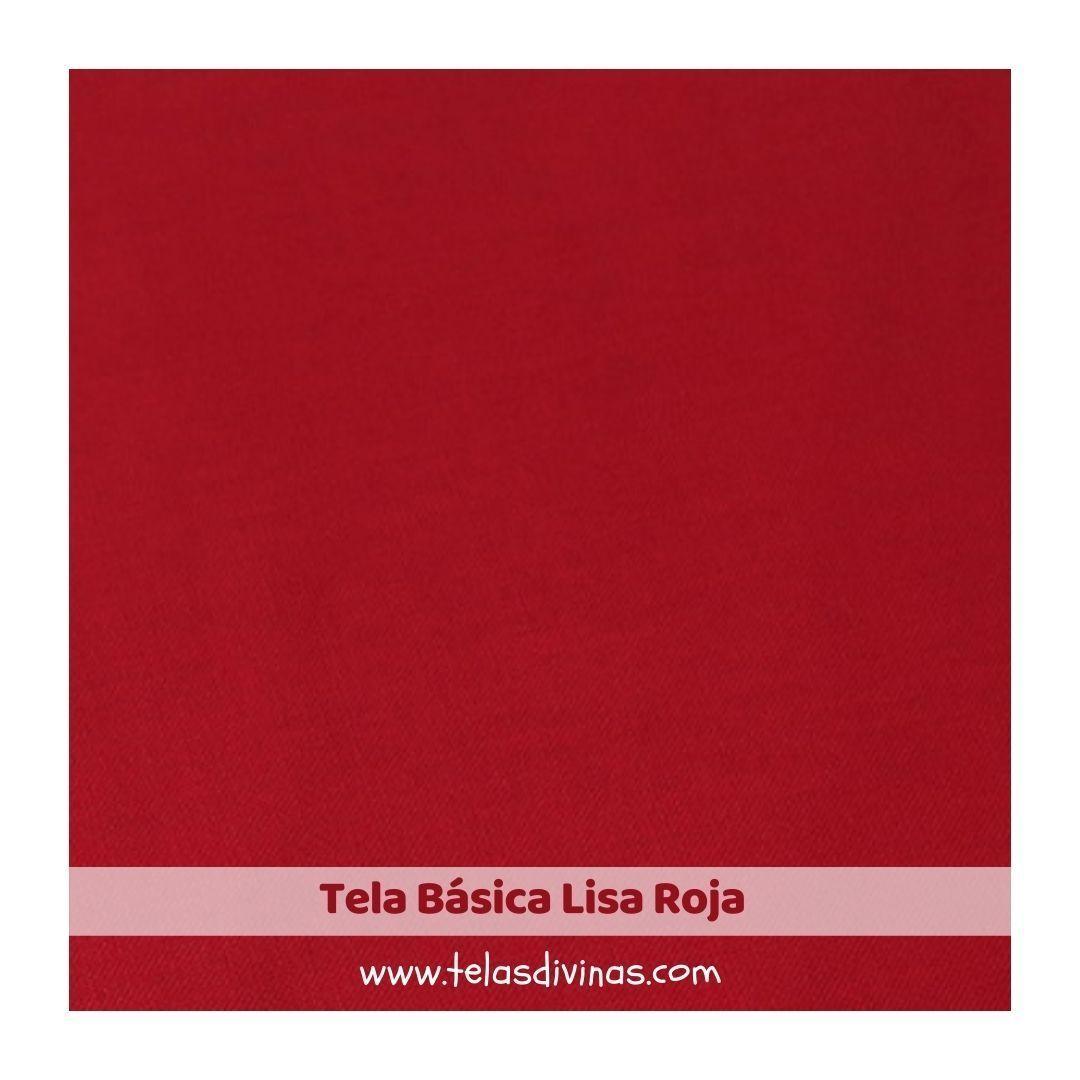 Tela básica lisa roja, perfecta para realizar ropa infantil, ropa de bebés, vestiditos, complementos, tocados, sacos, bolsos a juego… apliques infantiles sobre camisetas… . 💗 💗 💗 💗  . #telasdivinas #costura #costuracreativa #telabasicalisaroja #instacool #telasoriginales