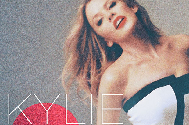 """""""Crystallize"""" is one of @kylieminogue's most underrated songs:"""