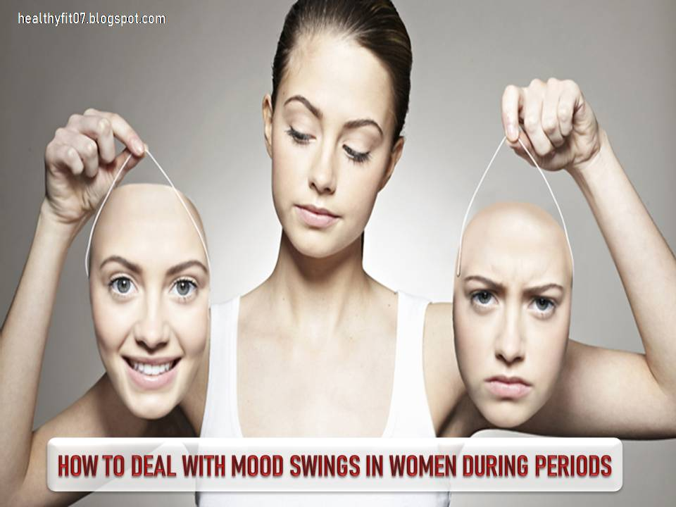 HOW TO DEAL WITH MOOD SWINGS IN WOMEN DURING PERIODS   #tagfire #lifestyle #health #healthcare #life #LOL #healthy #Yoga #beauty #food #diet #love #HealthyLiving #RT #swag #stress #anxiety #heathcare #hot #funny #women #girls #period #mensturation #mood