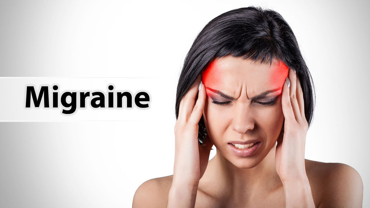Control Migraine with Yoga  #tagfire #lifestyle #health #healthcare #life #LOL #healthy #Yoga #food #diet #love #headache #RT #swag #stress #happy #anxiety #workout #nutrition #medical #wellbeing #wellness #cool #fun #hot #funny