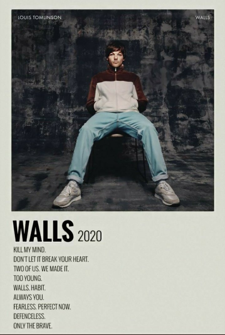 #WALLS350M I'm so proud of him. He is literally my hero and i'm so proud of him.