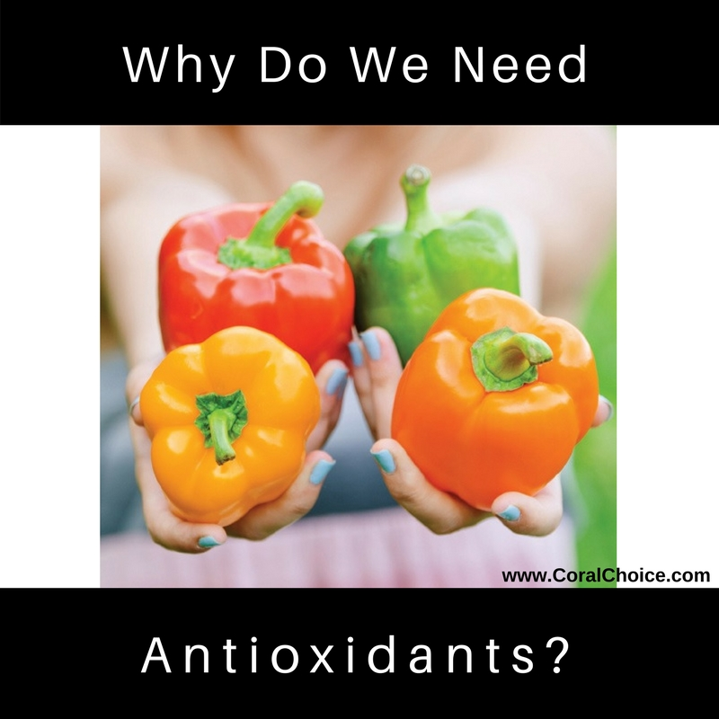Without #Antioxidants we wouldn't be healthy! Read More here: https://t.co/7tspPAqGcy #CoralMine #CoralClub #4StepsToHealth #ColoVada https://t.co/vLgA3jiPdr
