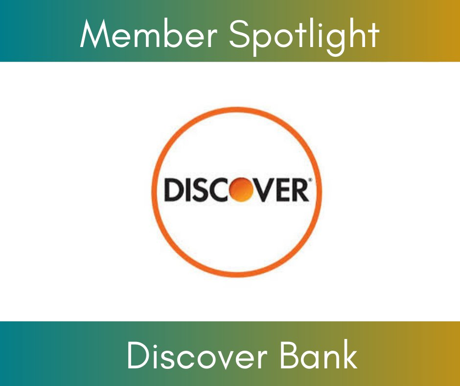 As an organization focused on supporting its local community, our member, @Discover, has provided a generous sponsorship, giving a $20,000 prize to #DoMore24DE. Do More 24 is a 24-hour day of #giving for #nonprofits serving #Delaware that runs from 6PM on 3/4 until 6 PM 3/5/21.