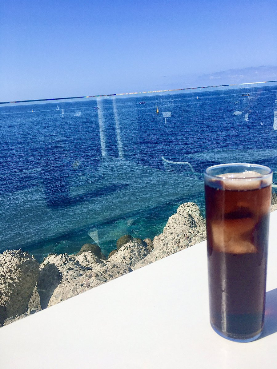 BEACH CLUB FARO (Mogán)  Mas info 👇🏼    #travel #viajaresvivir #viajes #viaje #viajera #viajesespaña #viajeros #españa #spain #canarias #blogger #beach #ocean #sea #life #love #beautiful #beauty #fotografia #photography #travelphotography  #happy #feliz