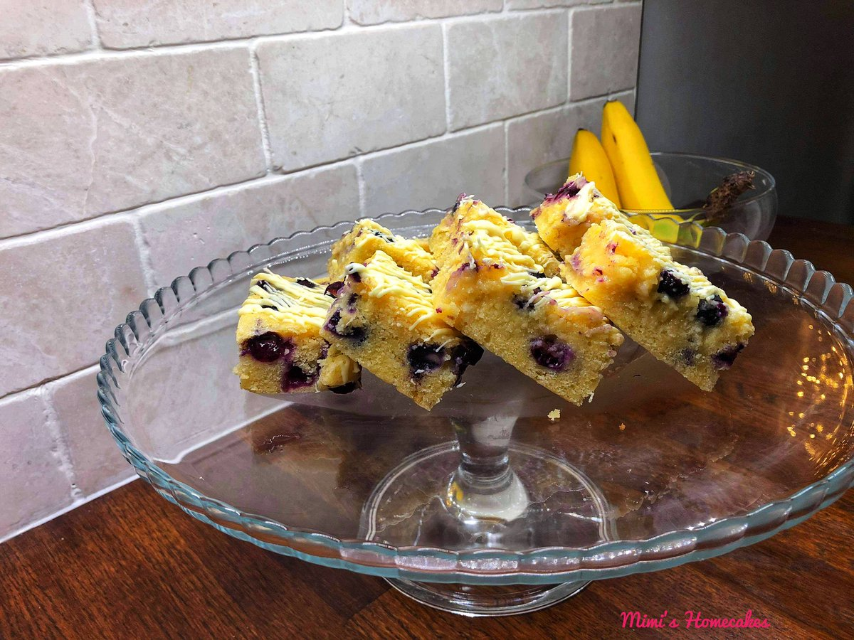 Making Lemon & Blueberry Blondies  via @YouTube  #Love #baking #bake #influencer #healthy #birthday #wedding #follow #f4f #cake #tips #instagood #photooftheday #bakery #patisserie #l4l #boulangerie