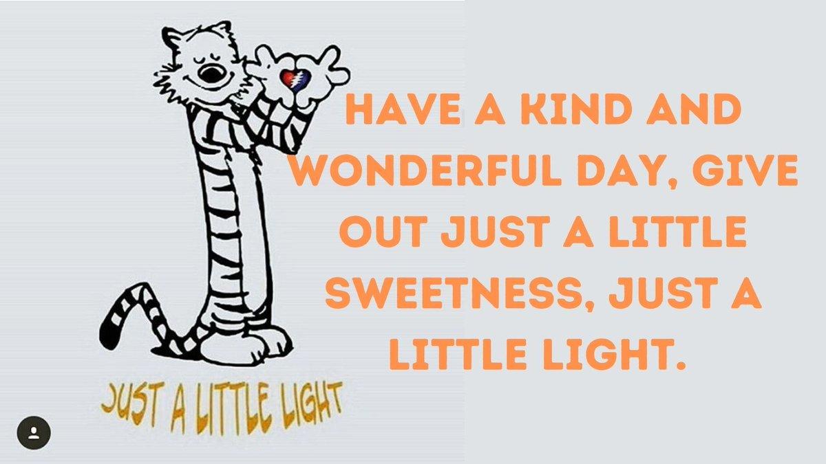 SHOW A LITTLE SWEETNESS...  #bekind #gratefuldead #organic #regenerativefarming #sweetness #kindness