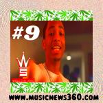 Image for the Tweet beginning: #musicnews360 #biden #hiphop #hiphopmusic #rap