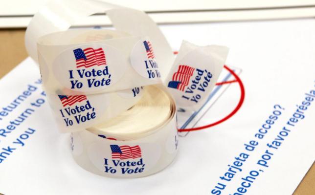 ¿Ya has rellenado la encuesta de @MPRnews?👀 Si votó en las elecciones de 2020, díganos qué asuntos le importan, y usaremos su respuesta para ayudar a las voces latinas en MN ser reportadas mejor!  •  • #minnesotalatinos #vote