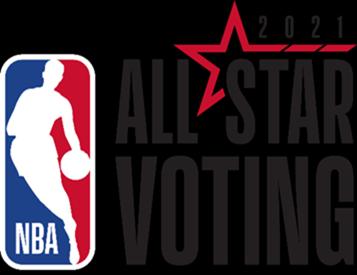 NBA ALL-STAR GLASANJE POD POKROVITELJSTVOM AT&T POČINJE SUTRA, 28. JANUARA. Više informacija na  #NBATwitter #nba @NBA #allstarvoting #vote #nbaplayers #starteri #igrači #fanovi @SrdjanC #nbaseasons #glasanje #allstar