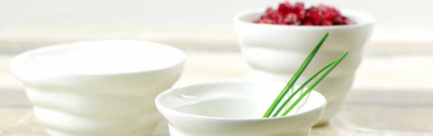 #Porcelain #accessories that can turn heads with its creativity and originality!  👉 #SimpleElegantAffordable  #tableware #foodstagram #restaurant #dining #instafood #hospitality #tabletop #chef #chefs #lifestyle #wholesale