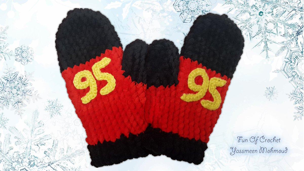 Cold & Snow 🥶🥶  #snow #snowday #winter  #Cold #gloves #plushies #plush #handmade #handmadewithlove #handcrafted #crochet #artph #artist #dreamy #DOLLS #dreamydolls #yassmeen #Mohmoud #fun #funofcrochet #crochetersofinstagram #crochetlove #creative #crocheteveryday #love #lovely