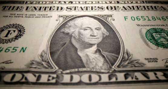 ++TN: Dólar fecha em alta de 1,5% com exterior arisco e após Fed:    #câmbio #dólar #eua #federalreserve #mercados #reuters