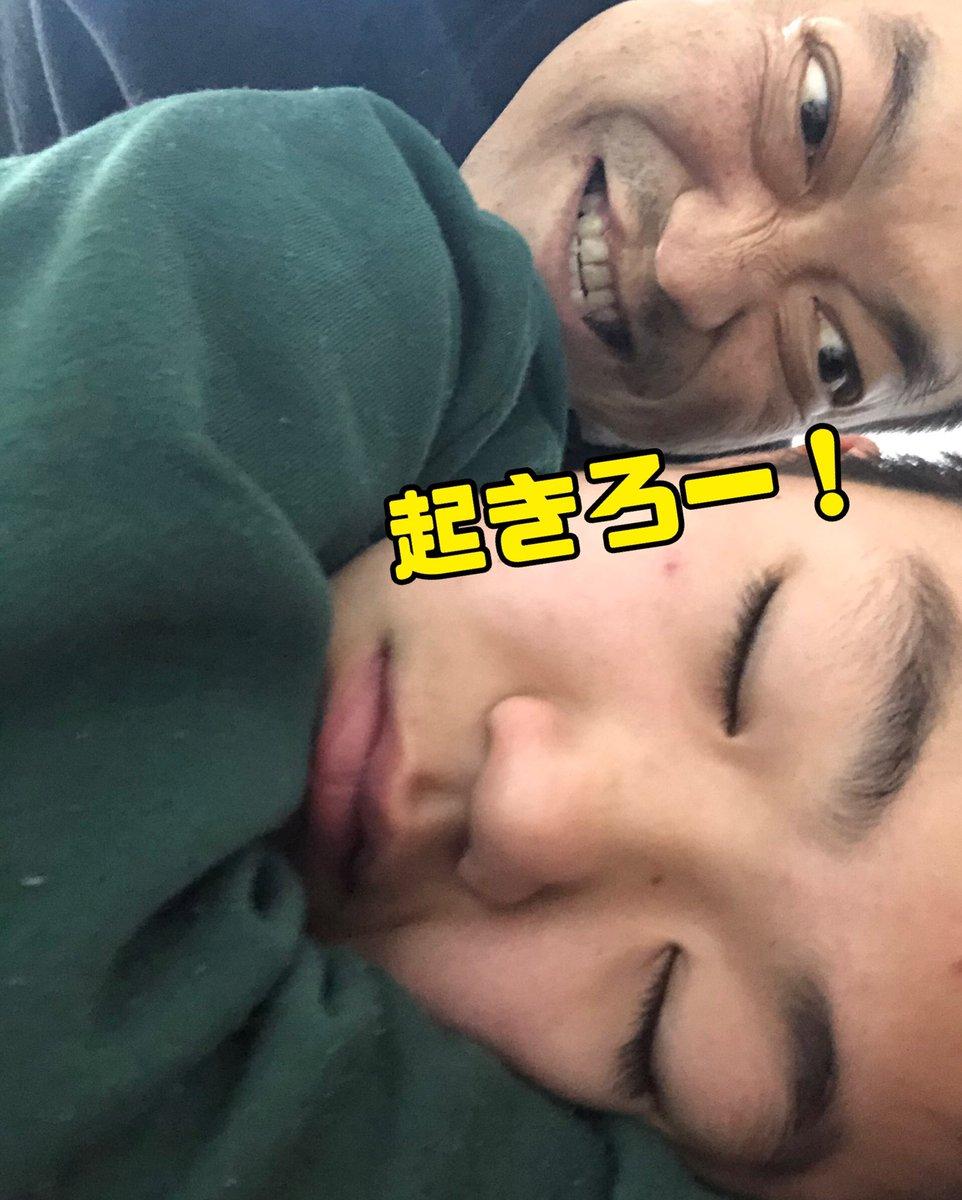本田 せい と 俳優