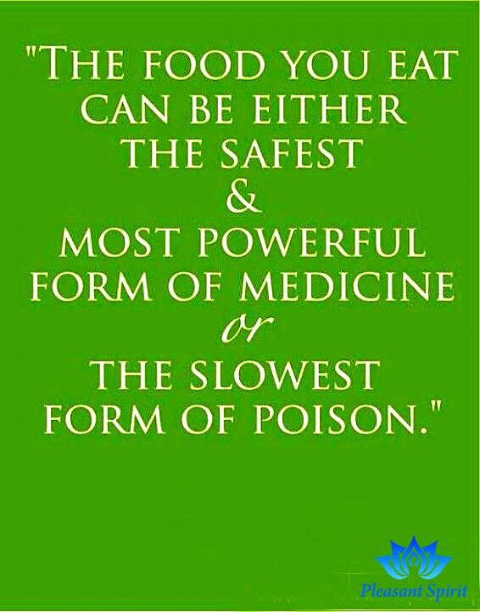 Great, huh? #wellness #health #massage #selfhelp #inspire #inspiration #motivation