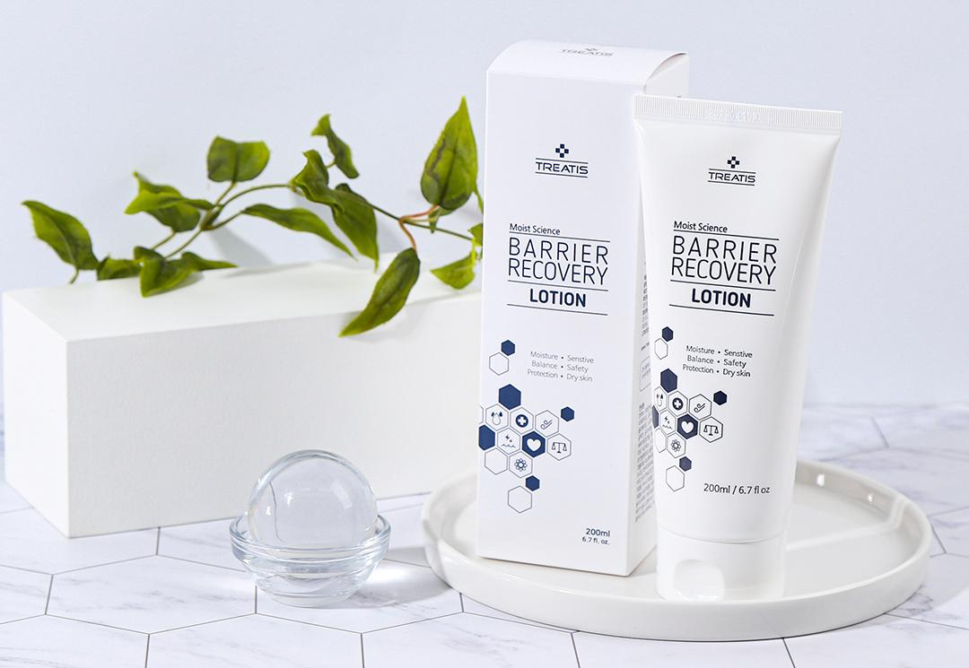 The trending product that I will be trying out in 72 hours is…