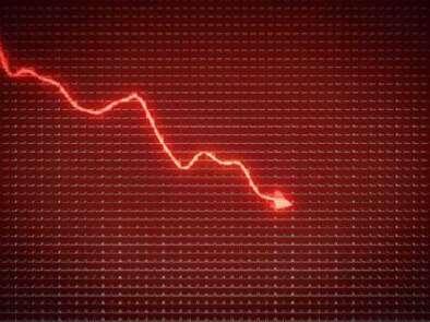 ++TN: Ibovespa cai pelo 6º pregão consecutivo pressionado por Wall Street; dólar sobe a R$ 5,40:    #ações #dólar #federalreserve #ibovespa #mercados