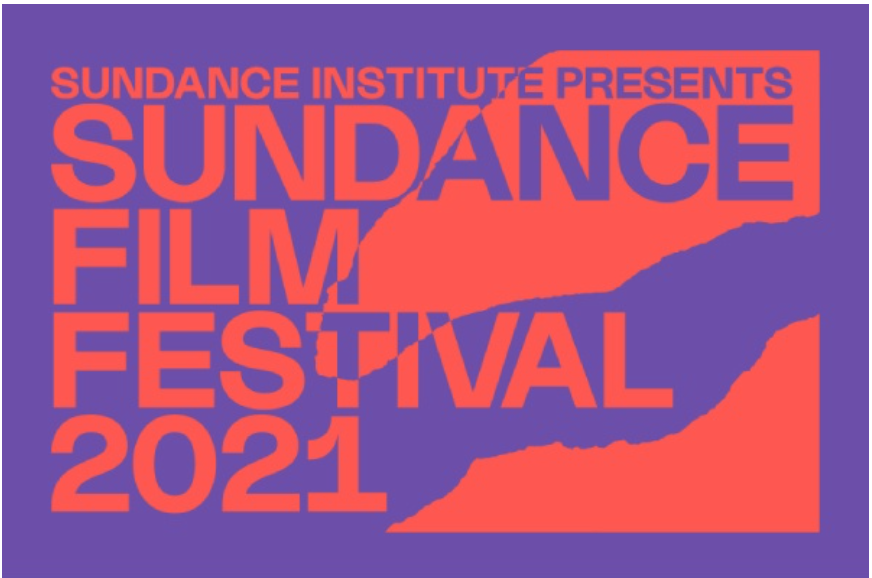 Woo hoo!  THRILLED to be included in the  @sundancefest Tumbleweeds Program For Kids, a program of the @UtahFilmCenter Get your tickets now for this special screening on 1/29. #Sundance2021 #SundanceFilmFestival   @RadicalMonarchs ✊🏿✊🏾✊🏽🎞️🦋💜