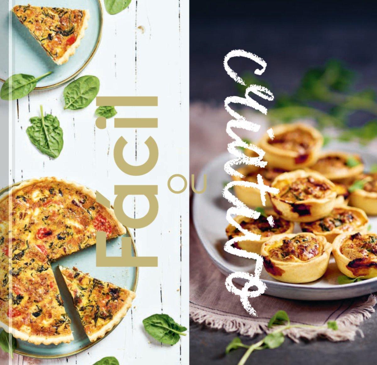 "Cookidoo®: Colecção ""Fácil ou Criativo"" #bimby #thermomix #bimbyworld #truecooks #yougottaeatthis #foodstagram #yum #foodphotography #foodbloggers #instayum #instafood #food #homecooking #foodpics #foodlover #eatstagram #portuguese #portuguesefood #picof"