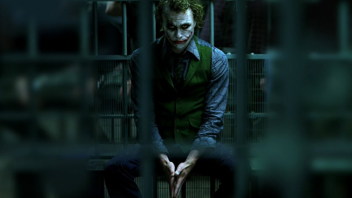 Hedge funds dump on retail, nobody panics.. because it's all part of the plan.  But if retail dumps on a hedge fund.. well then, everybody loses their minds.  Introduce a little anarchy. Upset the established order and everything becomes chaos.